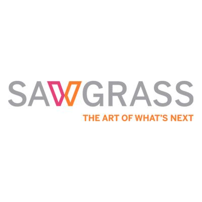 Sawgrass printers