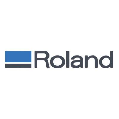 Plottermessen en houders Roland