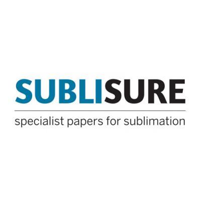 Sublisure printers