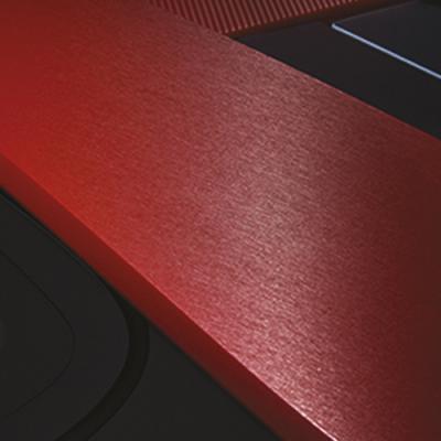 3M™ Wrap 8900 effect laminaat