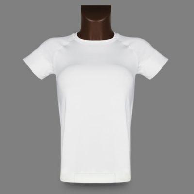 Vapor Micro Lady Vela Slim Fit - 170 grams white maat M