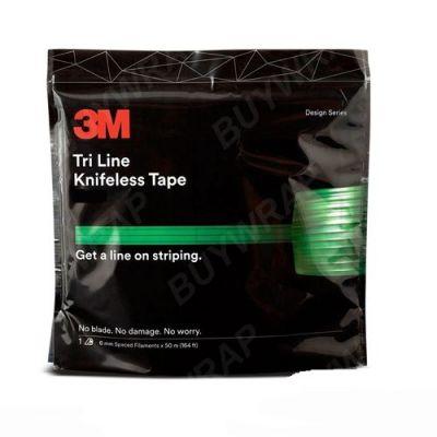 3M Knifeless Tri Line 6