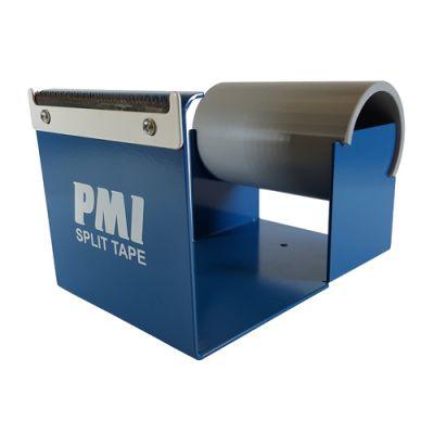 PMI Blue Dispencer