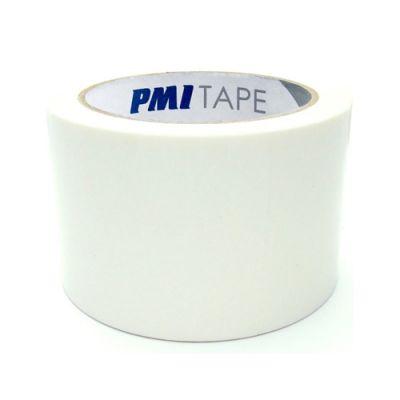 PMI Full Adhesive Tape