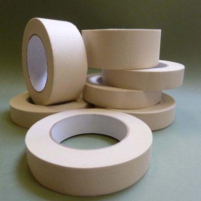 SDL Crepe-tape HR 19